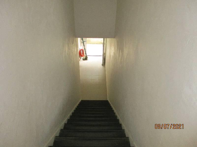 Vente appartement Villeneuve st georges 252000€ - Photo 9
