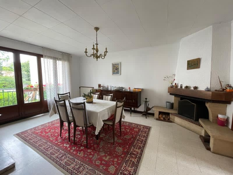 Vente maison / villa Le pecq 780000€ - Photo 2