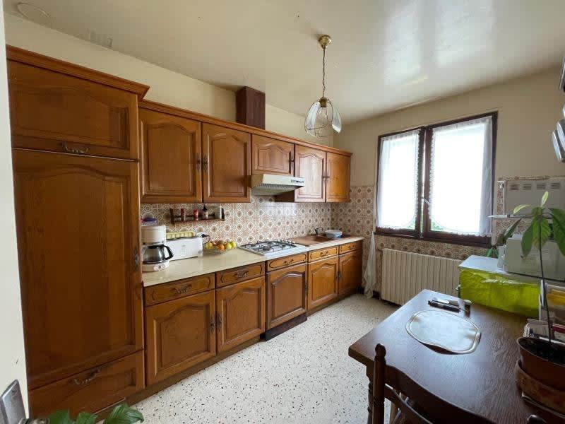Vente maison / villa Le pecq 780000€ - Photo 4