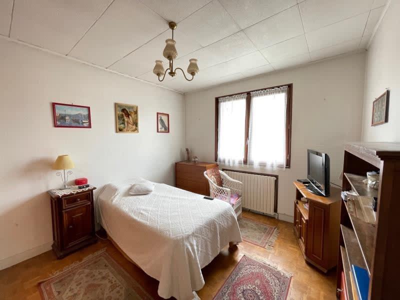 Vente maison / villa Le pecq 780000€ - Photo 6