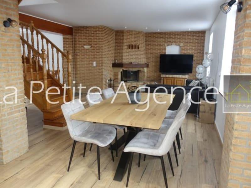Sale house / villa Don 229900€ - Picture 1