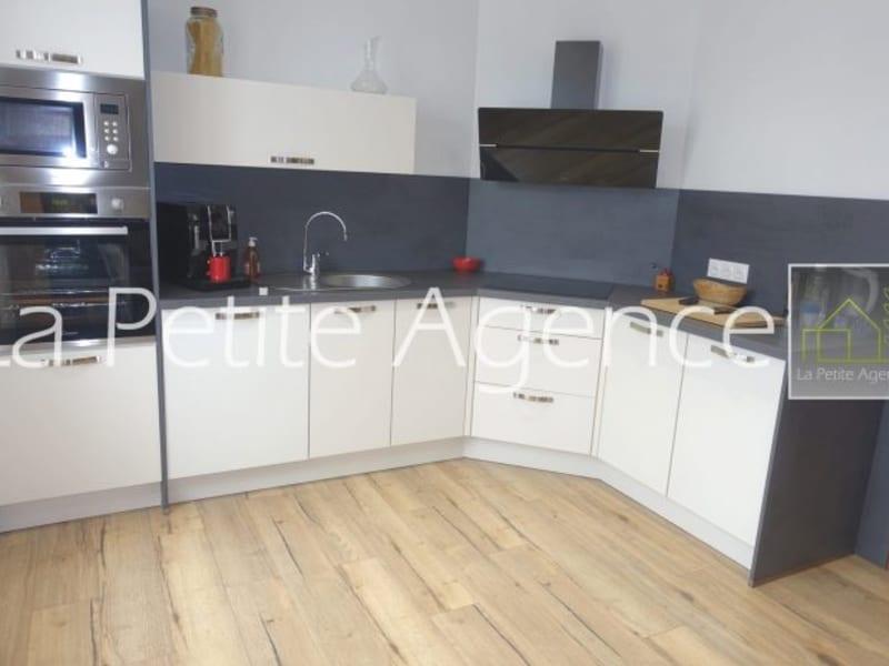 Sale house / villa Don 229900€ - Picture 2