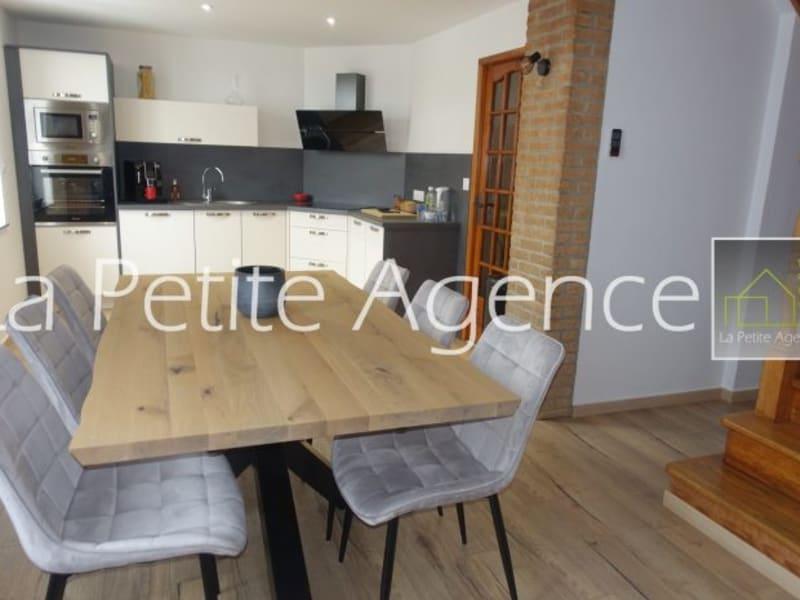 Sale house / villa Don 229900€ - Picture 3