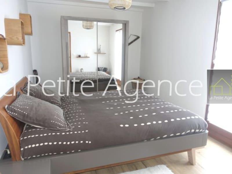 Sale house / villa Don 229900€ - Picture 4