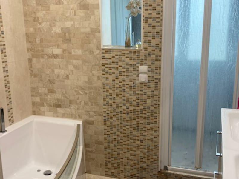 Vente appartement Enghien les bains 298000€ - Photo 3