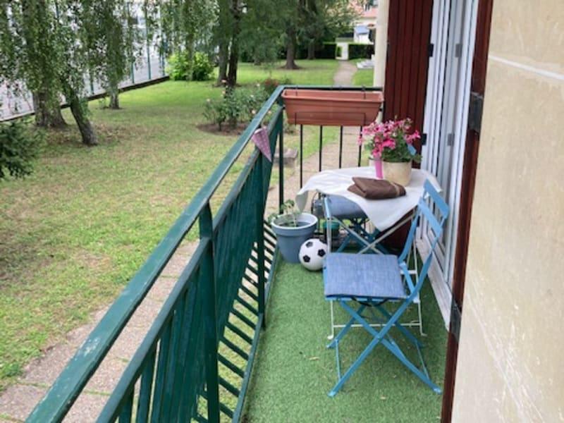 Vente appartement Enghien les bains 298000€ - Photo 5