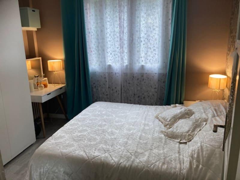 Vente appartement Enghien les bains 298000€ - Photo 6