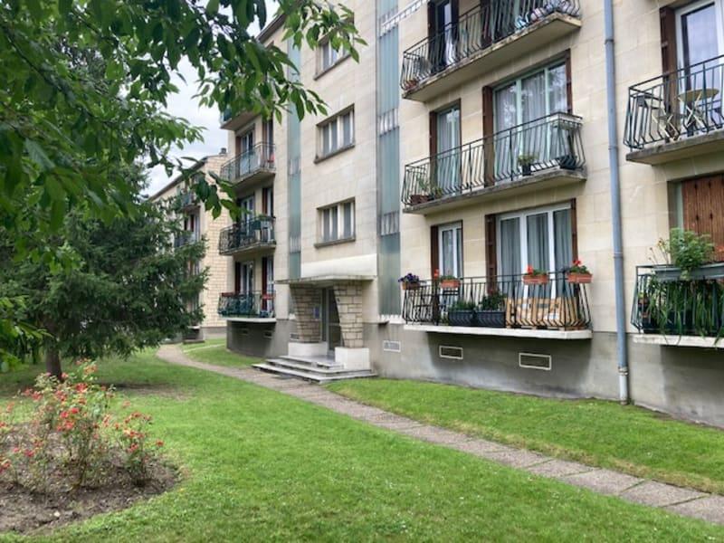 Vente appartement Enghien les bains 298000€ - Photo 7