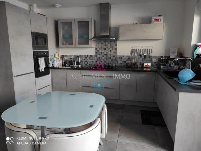 Sale house / villa Arras 239000€ - Picture 2
