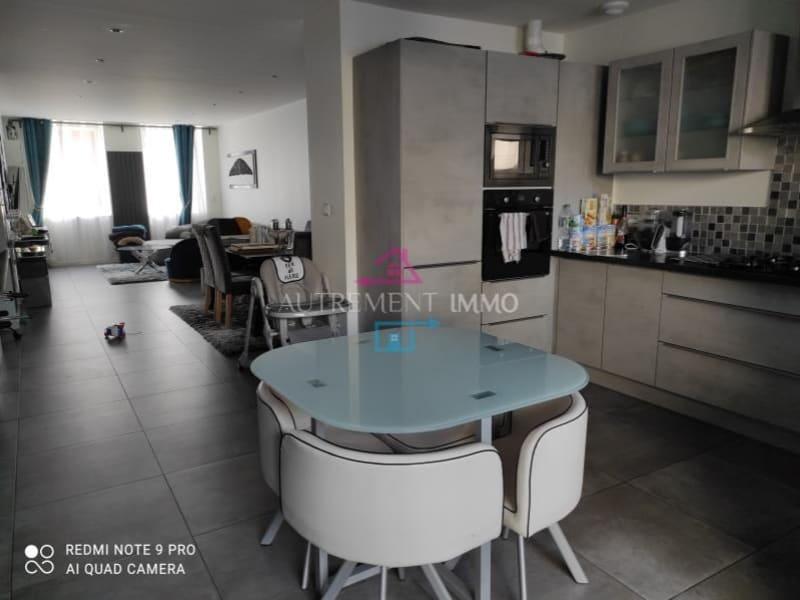 Sale house / villa Arras 239000€ - Picture 5