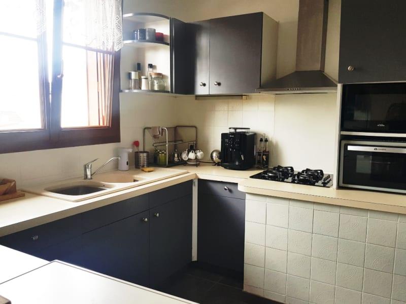 Vente maison / villa Livry gargan 420000€ - Photo 3