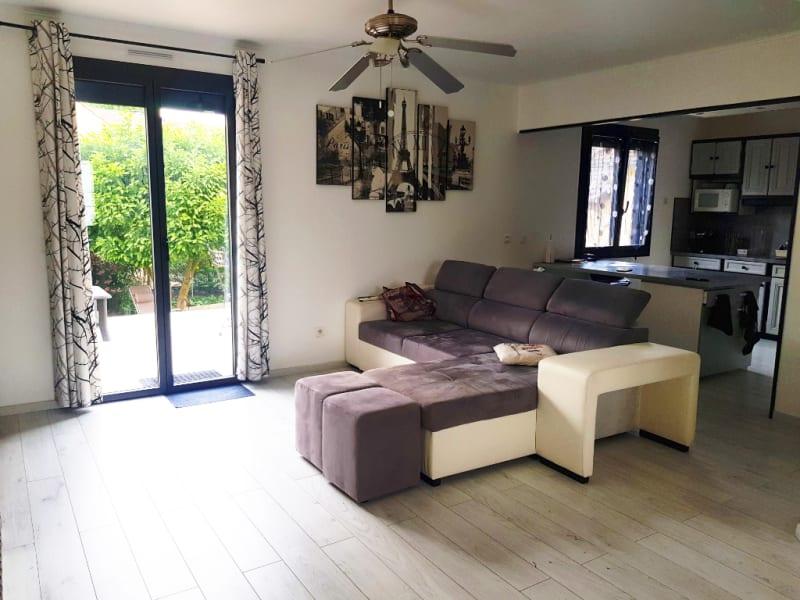 Sale house / villa Livry gargan 386000€ - Picture 2