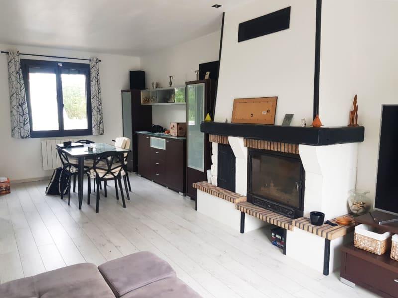 Sale house / villa Livry gargan 386000€ - Picture 3