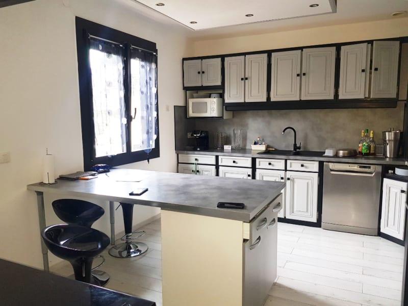 Sale house / villa Livry gargan 386000€ - Picture 4