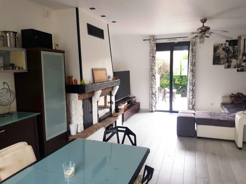 Sale house / villa Livry gargan 386000€ - Picture 5