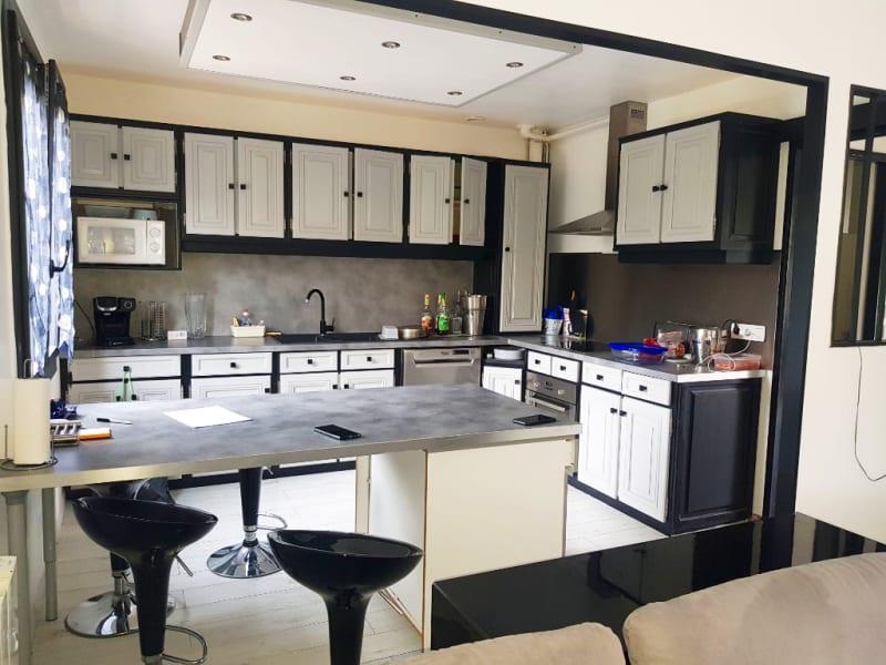 Sale house / villa Livry gargan 386000€ - Picture 7