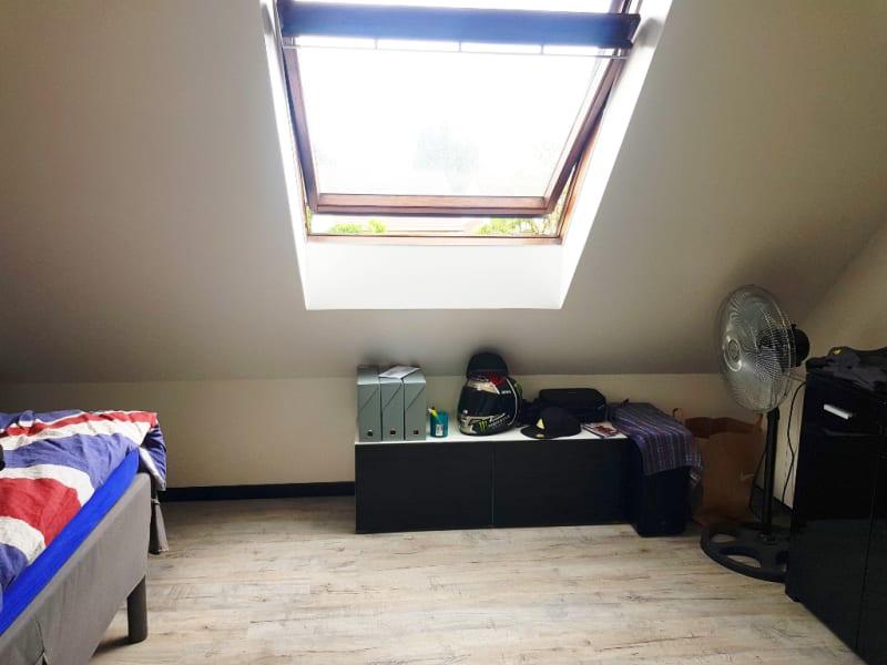 Sale house / villa Livry gargan 386000€ - Picture 8
