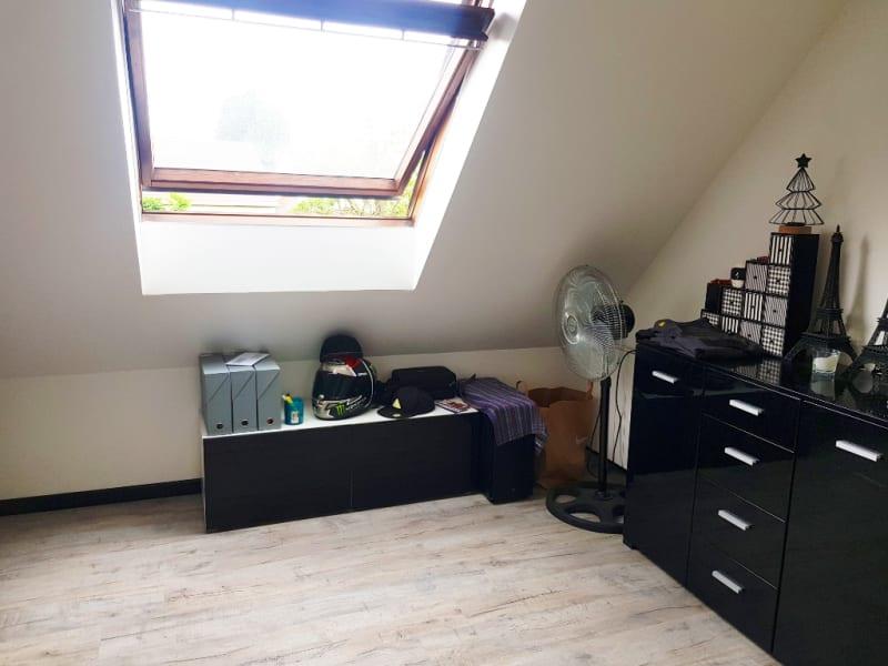 Sale house / villa Livry gargan 386000€ - Picture 9