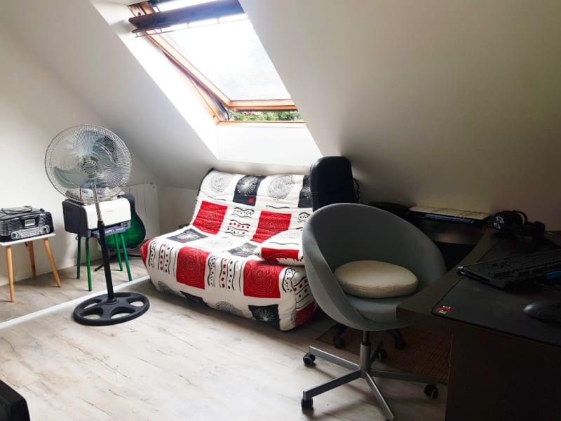 Sale house / villa Livry gargan 386000€ - Picture 10