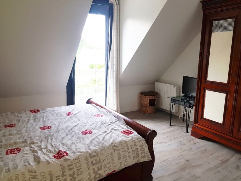 Sale house / villa Livry gargan 386000€ - Picture 11