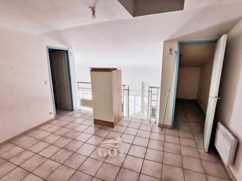 Venta  apartamento St laurent de la salanque 121500€ - Fotografía 7