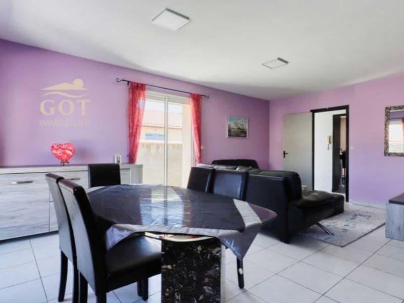 Venta  casa St laurent de la salanque 291000€ - Fotografía 11
