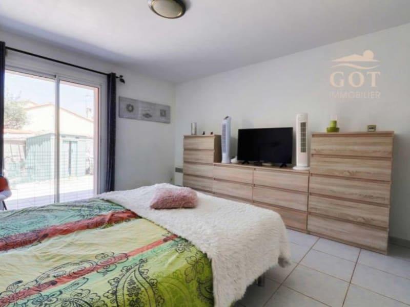 Venta  casa St laurent de la salanque 291000€ - Fotografía 13