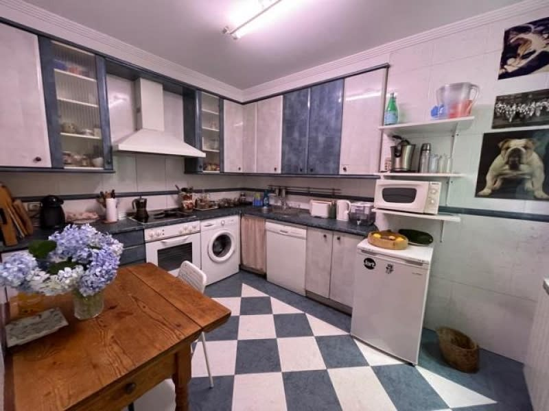 Vente appartement Hendaye 353000€ - Photo 2