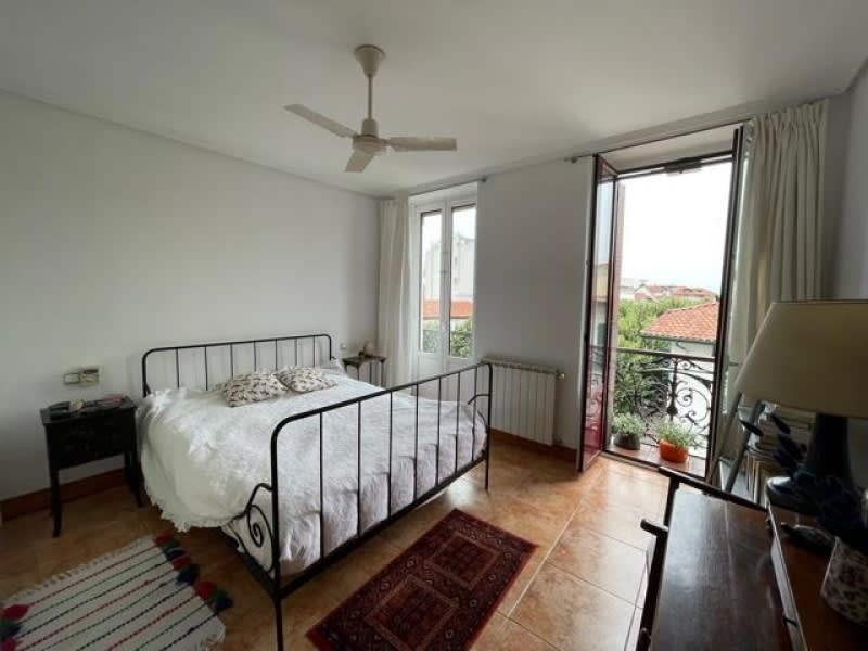Vente appartement Hendaye 353000€ - Photo 3