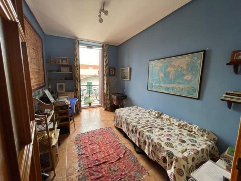 Vente appartement Hendaye 353000€ - Photo 5