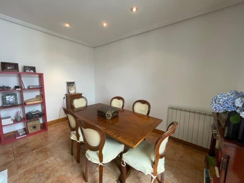 Vente appartement Hendaye 353000€ - Photo 8