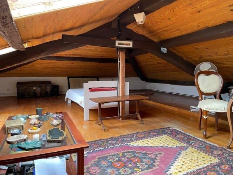 Vente appartement Hendaye 353000€ - Photo 10