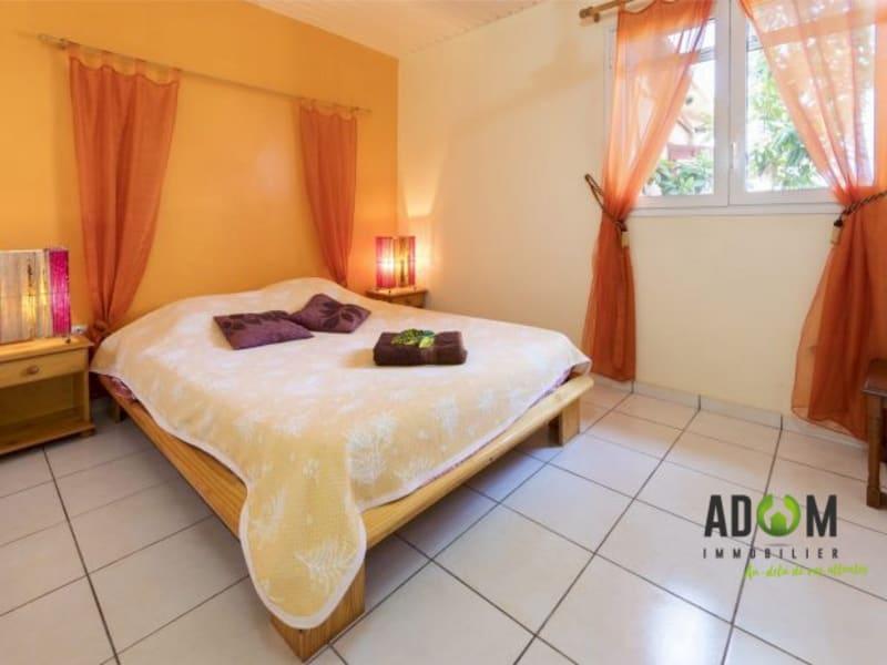 Sale house / villa Saint-louis 577500€ - Picture 3
