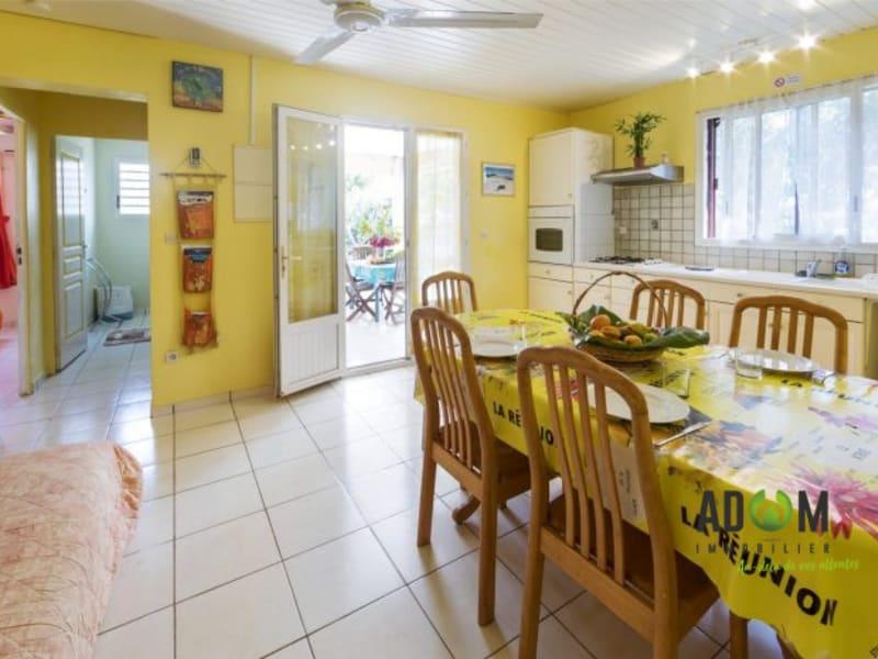 Sale house / villa Saint-louis 577500€ - Picture 4