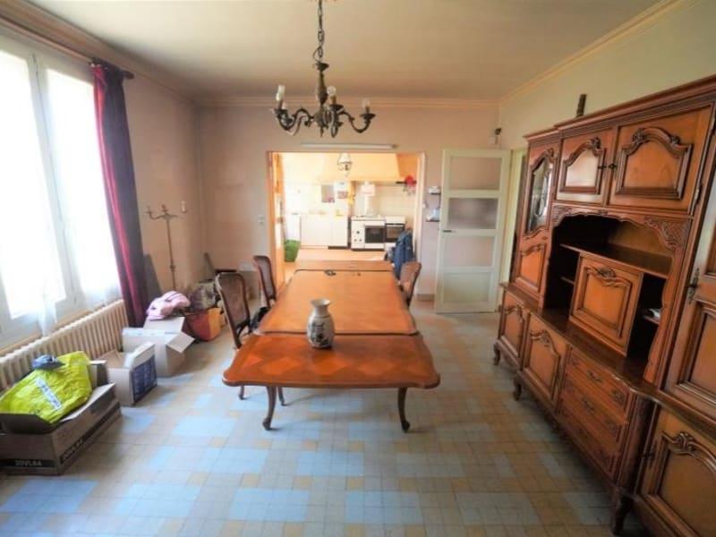 Sale house / villa Le mans 169200€ - Picture 2