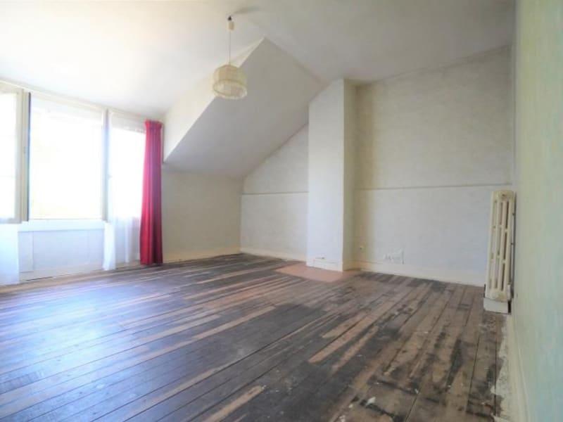 Sale house / villa Le mans 169200€ - Picture 5