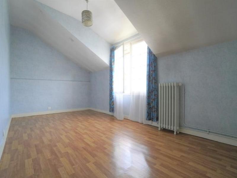 Sale house / villa Le mans 169200€ - Picture 6