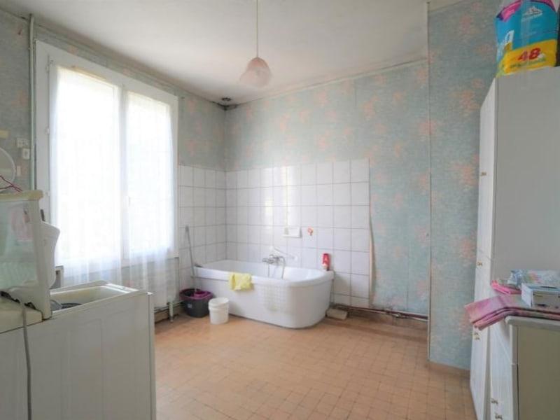Sale house / villa Le mans 169200€ - Picture 9