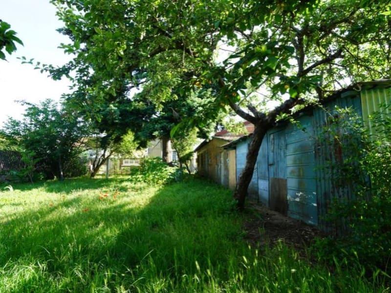 Sale house / villa Le mans 169200€ - Picture 10