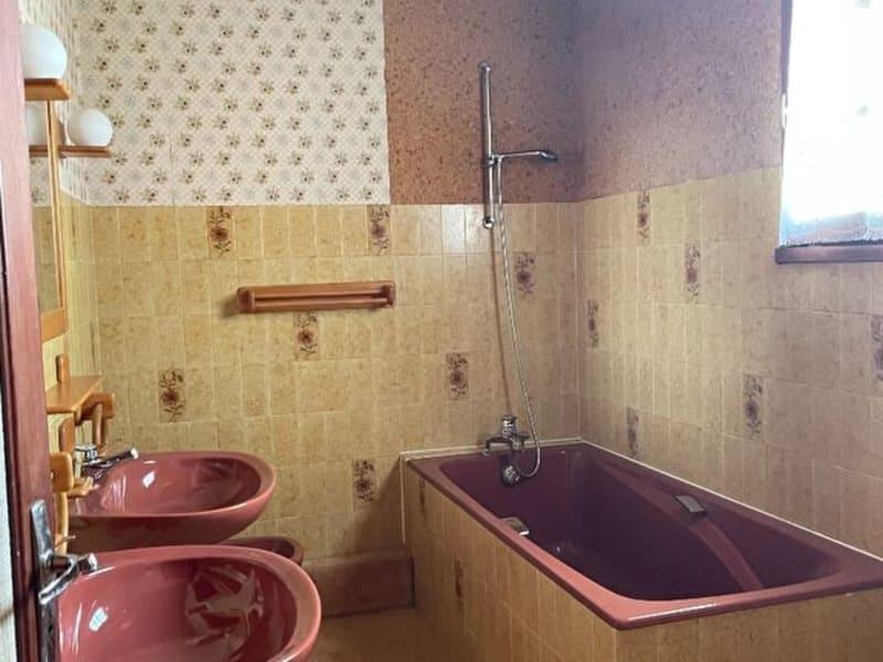 Vente maison / villa Pissotte 195200€ - Photo 9