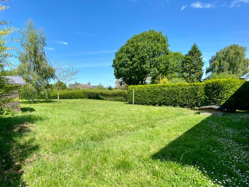 Vente maison / villa Plouer sur rance 345000€ - Photo 2