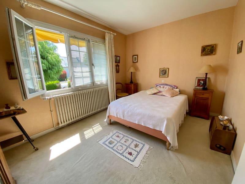 Vente maison / villa Plouer sur rance 345000€ - Photo 5