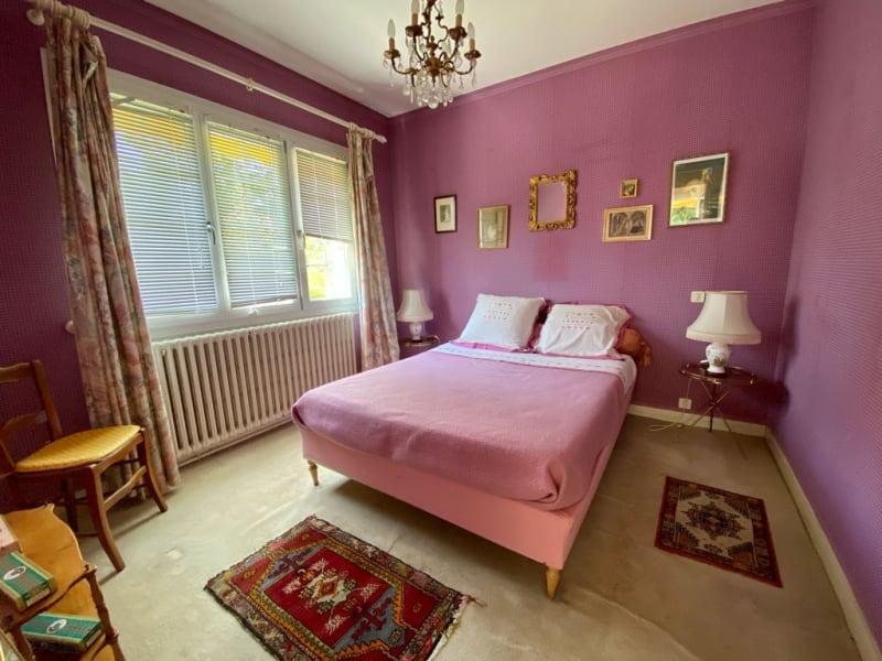 Vente maison / villa Plouer sur rance 345000€ - Photo 6