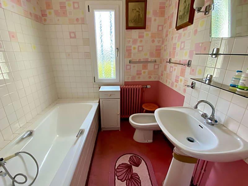 Vente maison / villa Plouer sur rance 345000€ - Photo 7