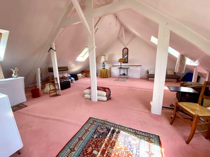 Vente maison / villa Plouer sur rance 345000€ - Photo 8
