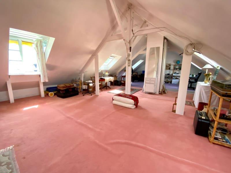 Vente maison / villa Plouer sur rance 345000€ - Photo 9