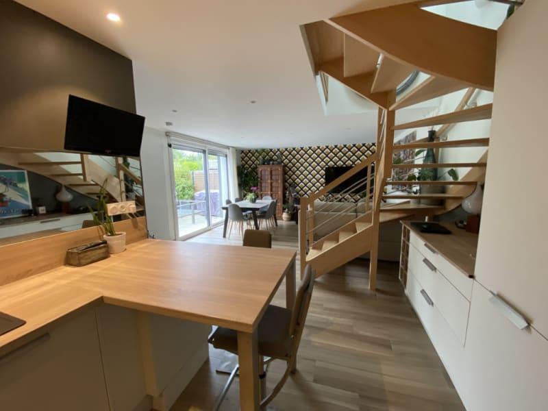 Vente maison / villa Saint malo 457976€ - Photo 3