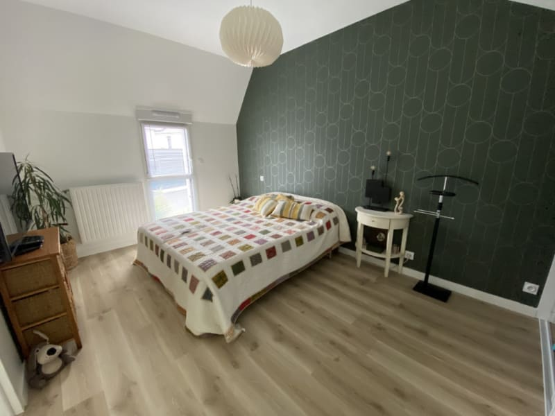Vente maison / villa Saint malo 457976€ - Photo 5