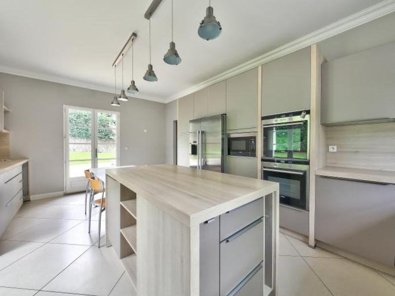Location maison / villa Orgeval 4900€ CC - Photo 7