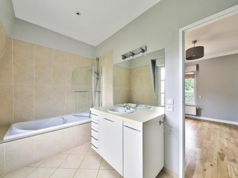 Location maison / villa Orgeval 4900€ CC - Photo 16